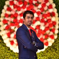 Ali Zain